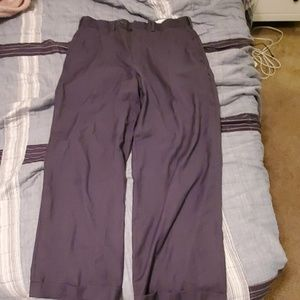 Geoffrey Bean Dress Pants